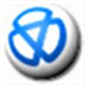 单文件软件封装工具 V1.0 绿色最新版