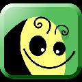 Freeplane V1.6.12 免费汉化版