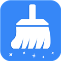 清理大师 V3.0.9 最新PC版