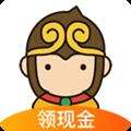 悟空遥控器 V3.8.4.0 安卓版