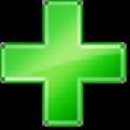 系统美化专家 V21.5.0 官方版