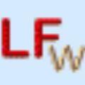 Free Webeditor(免费HTML编辑工具) V1.5 官方版