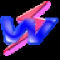 单词风暴2015 V10.5 激活版