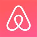 Airbnb V19.44 iPhone版
