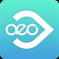 安逸 V2.0.0.4.6.1 安卓版