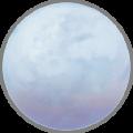 Pale Moon(优化火狐浏览器) V28.7.2 官方最新版