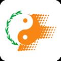 山东省中医院 V2.16.1 安卓版