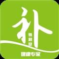 补君堂医馆 V2.2.3 安卓版