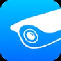 TP-LINK集中监控管理系统 V1.0.4.5 官方版
