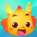 小伴龙 V8.7.0 iPhone版