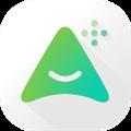阿里智能 V3.7.8.1 安卓版
