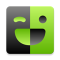流利说英语 V8.18.0 官方安卓版