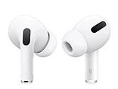 AirPodsPro有哪些新的变化 新苹果耳机功能介绍