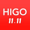 HIGO V8.6.1 最新PC版