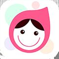 大姨妈appV8.2.0安卓版