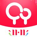 宝宝树孕育 V8.12.0 安卓版