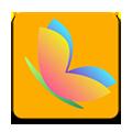蝶变听力 V1.0.2 安卓版