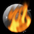 3nity Audio CD Burner(CD刻录机) V4.0 官方版