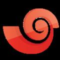 Xshell Portable(SSH客户端) V6 6.0.0118 中文免费版