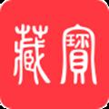 藏宝 V1.2.14 安卓版
