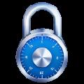 KryptoMessage(文字加密解密器) V1.0 官方版