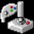 JoyToKey手柄模拟器 V5.9.1 中文汉化版