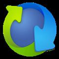QQ同步助手老版本 V5.1.0 安卓版