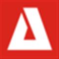 Ctrl Web Client(IE控制客户端) V1.0.2.8 最新版