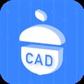 坚果云CAD V1.1.0 安卓版