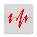 万魔助手 V1.6.8 安卓版