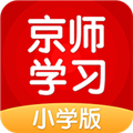 京师学习 V3.1.0 安卓版