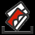 PicGather(图片采集器) V2.2.0 官方版