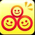 欢乐吧多人视频聊天室 V6.4.0.0 官方最新版