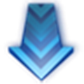 FVD下载器 V4.0.1 永久免费版