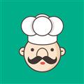 万信菜单 V1.0.0 安卓版