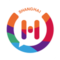 游上海 V2.0.5 安卓版