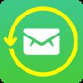 Safe365 Email Recovery(电子邮件恢复工具) V8.8.9.1 官方版