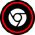 ChromePass recovery(密码恢复软件) V1.0 官方版