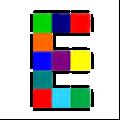 仿color状态栏 V1.0 免费版