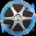 Avdshare Audio Converter(音频转换器) V7.1.1.7235 官方版