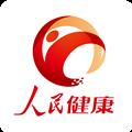 人民健康APP|人民健康 V1.1.7 安卓版 下载