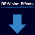 REVisionFX Effections Plus(AE/PR视觉特效插件合集) V20.0.3 官方版