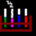 仿真化学实验室 V3.5 永久免费版