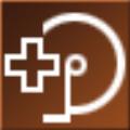 文电通PDF编辑器 V8.0 免序列号版