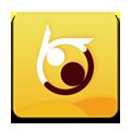 绘本圈 V1.6.0 安卓版