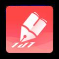 作业101 V3.0.0 安卓版