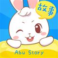 阿布睡前故事 V1.2.1 iPhone版