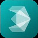 3DsMax模型版本转换器 V2018 绿色免费版
