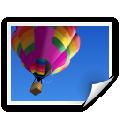 PSD Viewer V3.2.1.0 免费汉化版