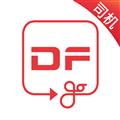 东风出行司机 V4.7.3 安卓版